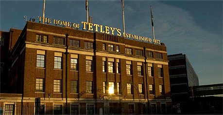 The Tetley, Leeds